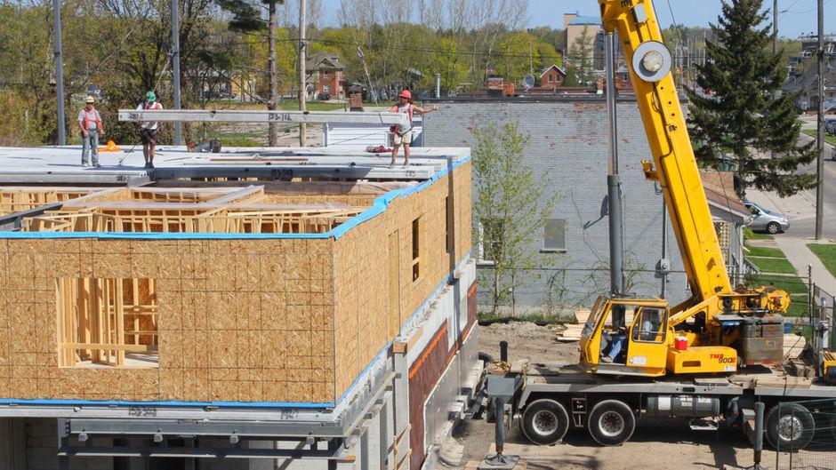 crobet-place-condo-construction-progressing_16x9_WEB