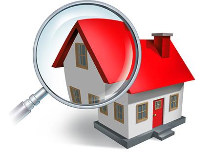 La garantie pour les maisons neuves