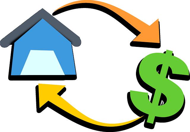 5 questions clés avant d'investir